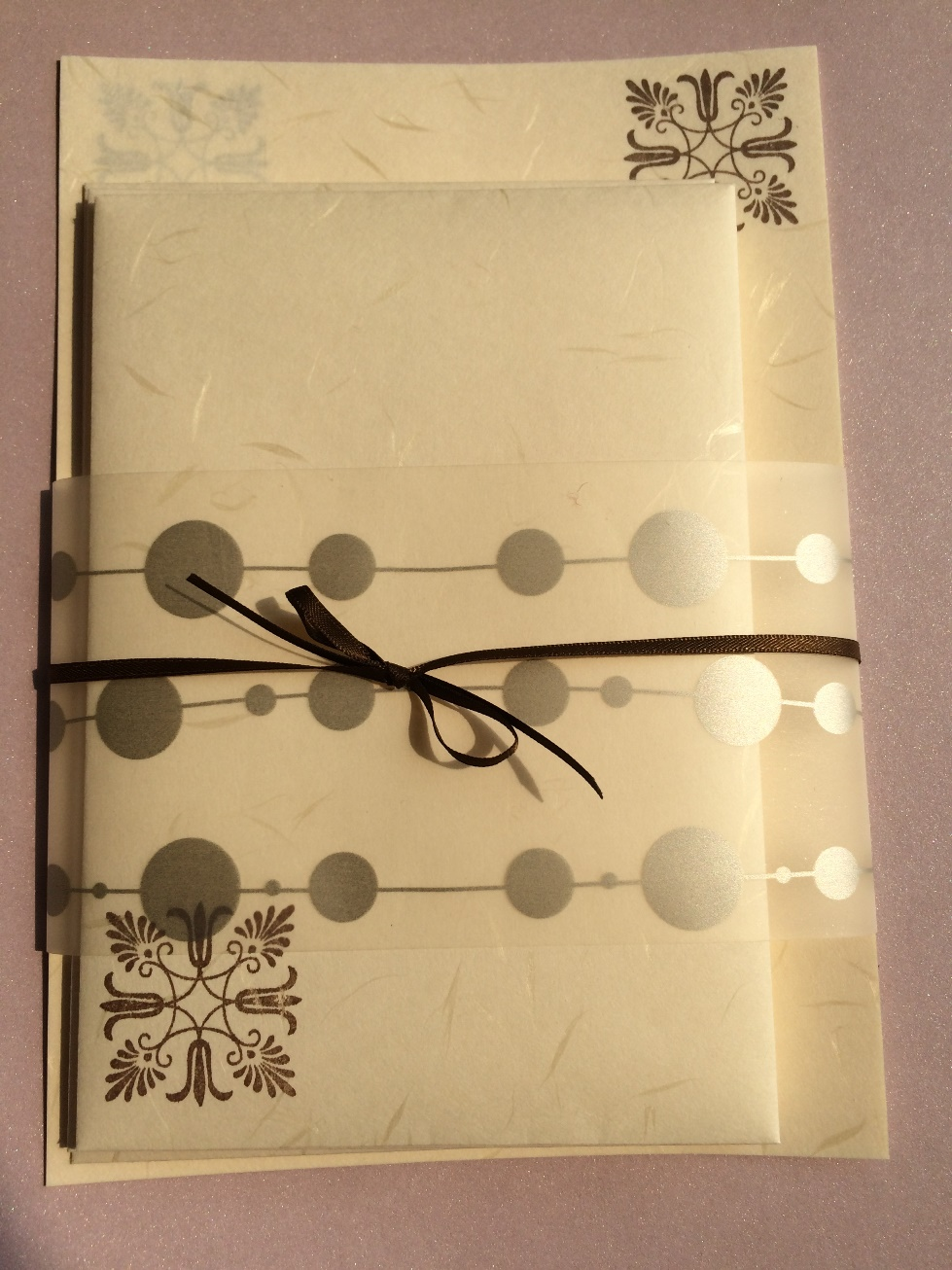 Конверт Other paper products brand sketchbook other paper products brand 230 230g 4k 8k 16k