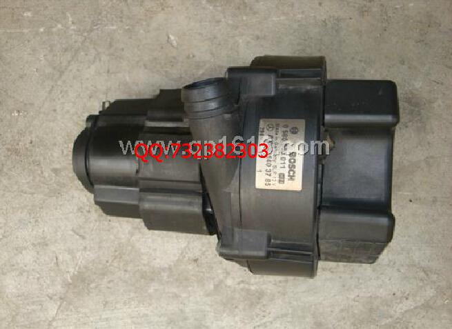 Выпускной коллектор   E200E230 E240 E260 E280 E300 W211 вентилятор радиатора run quickly w211 e200 e230 e240 e280 e300 e320