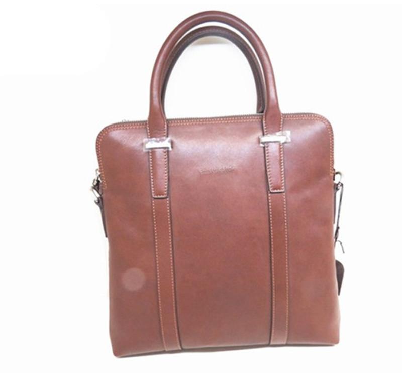сумка Pierre Cardin 105ae2/2b022400 105AE2-2B022400 сумка pierre cardin pda207012a