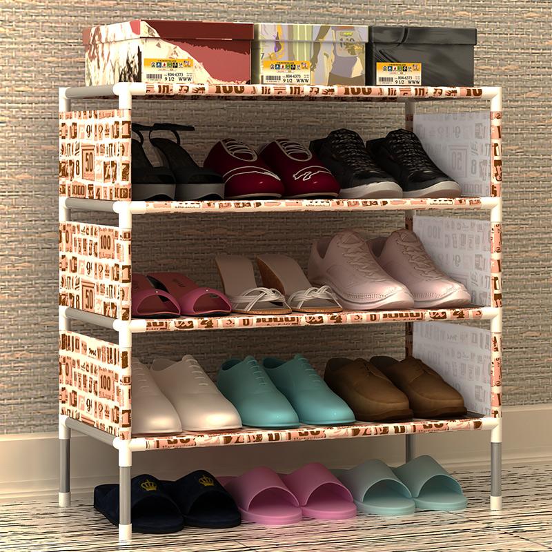 Шкаф для хранения обуви Beginning of hundred morais r the hundred foot journey