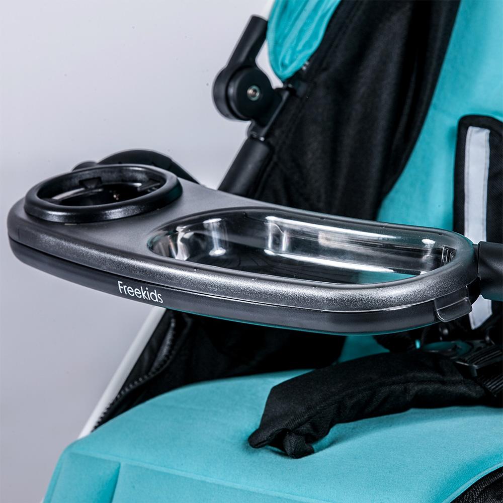 Фото Комплектующие для коляски Freekids комплектующие