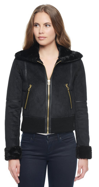 женское пальто JUICY Couture SKU 1831 бумажник juicy couture sku 3182 juicy couture2015