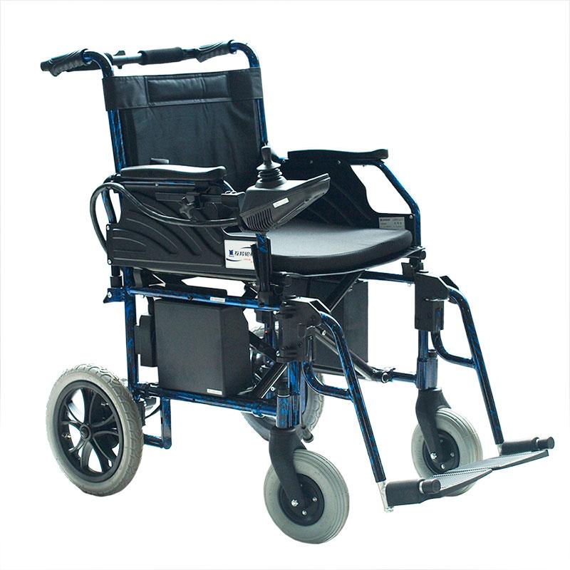 Инвалидные кресла-коляски, Костыли Hubang  HBLD2-A12