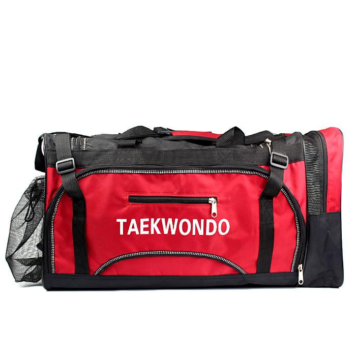 сумка спортивная Wu Sheng урна bai sheng