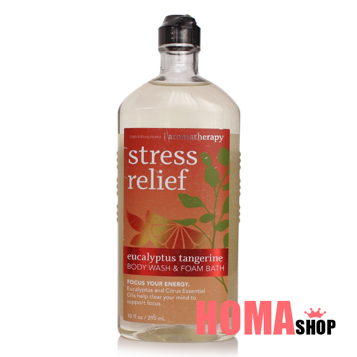 Bath & body works  Bath&body Works/bbw 295ml bath