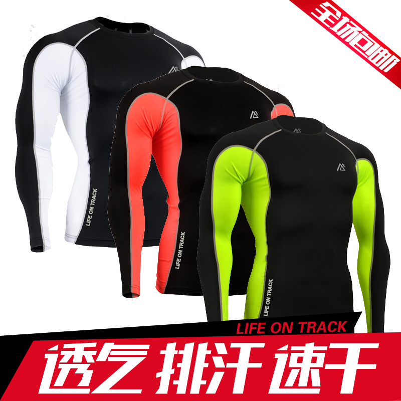Одежда для фитнеса Life on track Life