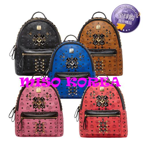 Аксессуар для дорожной сумки Mcm ,2014 Logoy рюкзак mcm 61i 33p 015 2015 stark l1