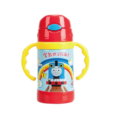 термос Thomas & friends 13/4216tm