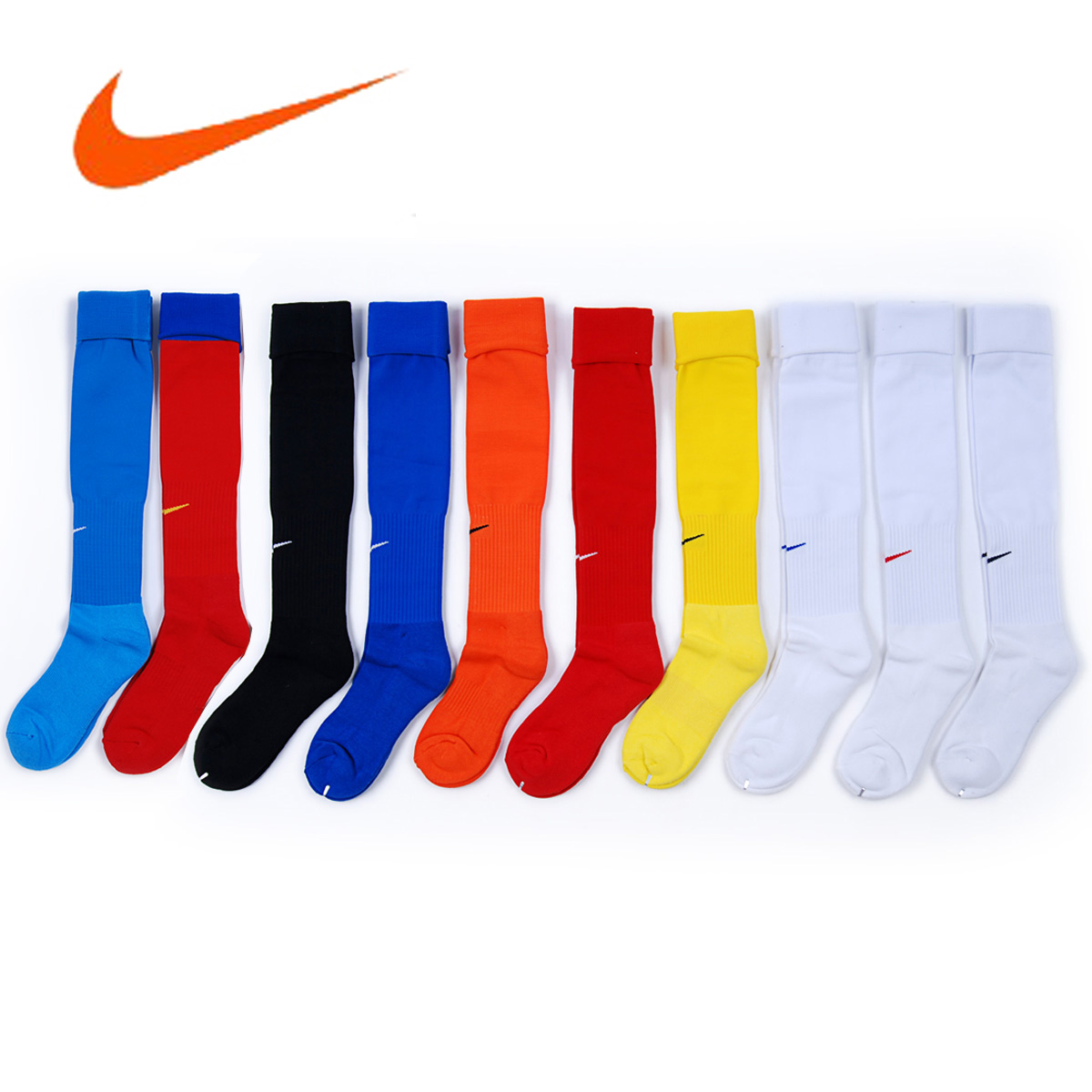 гетры Nike SX3141 nike дорожка координационная nike accessories