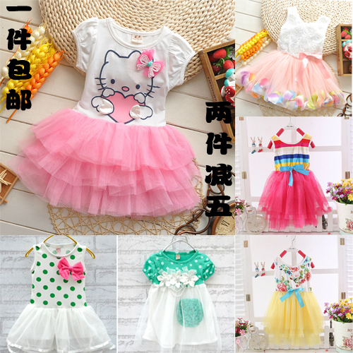 платье Morning morning baby, infant and children's clothes shop 2015 1-2-3 baby rompers summer baby boy clothes gentleman newborn baby clothes infant jumpsuits roupas bebe baby boy clothing kids clothes
