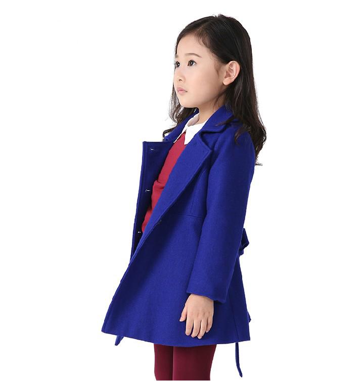 Пальто детское Porter Kids 201548 2015 часы nixon porter nylon gold white red