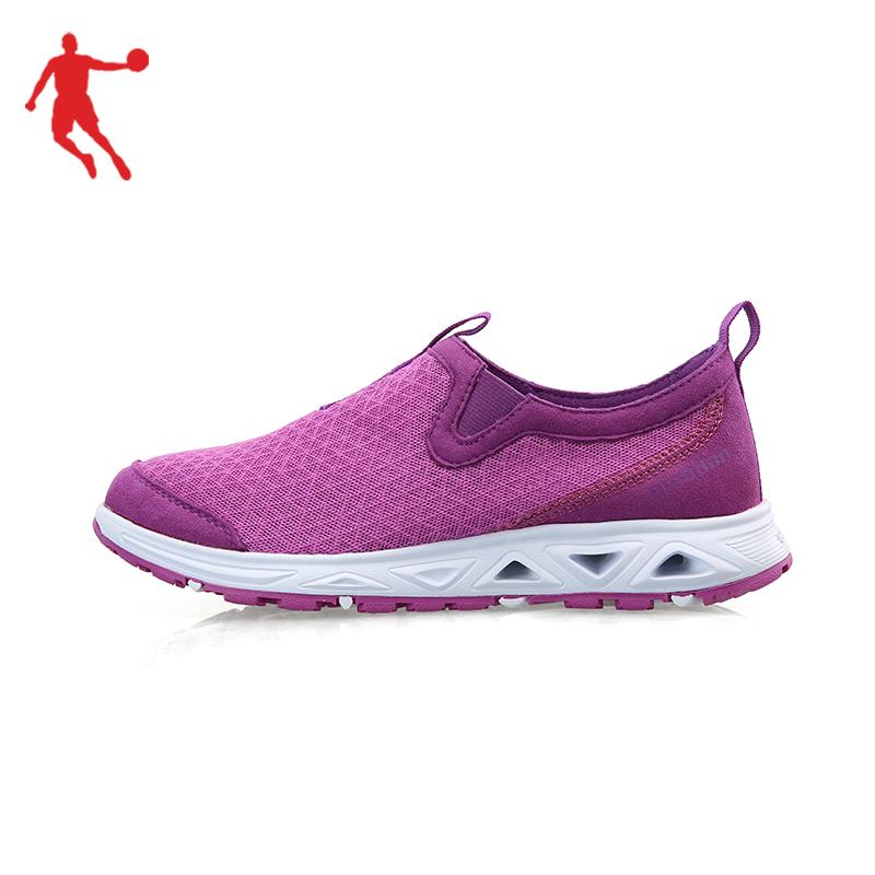 Спортивная обувь Jordan 2015 XM2650904
