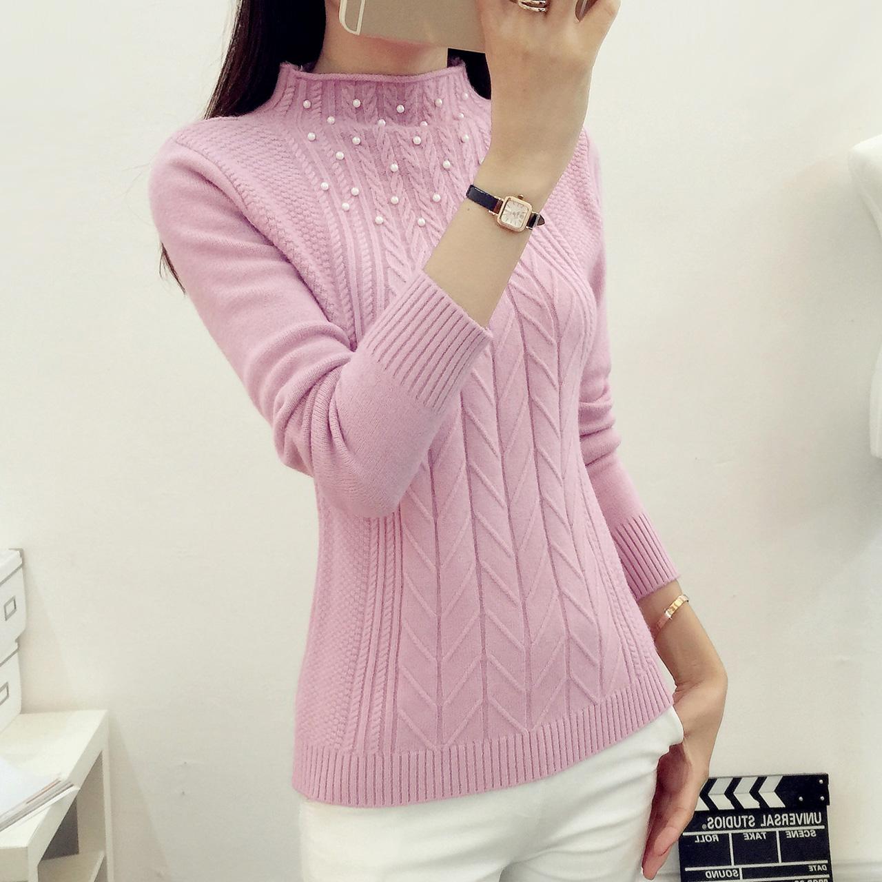 Женские свитера Самара