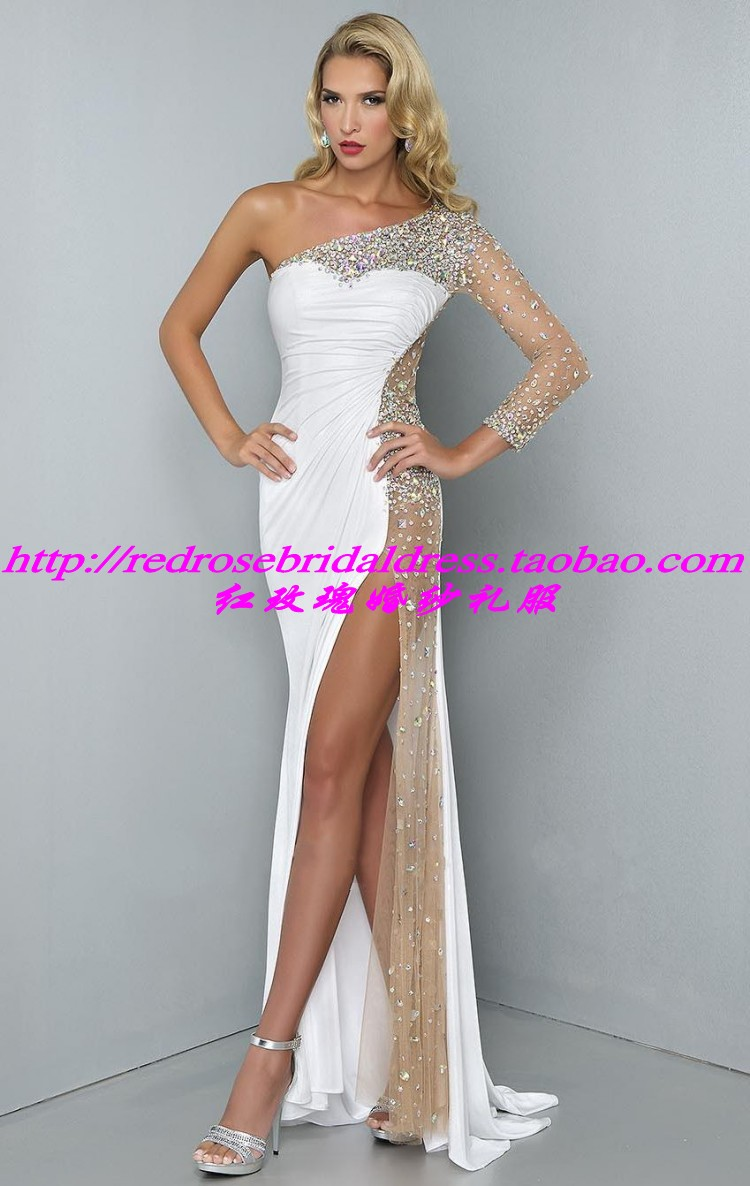 Вечернее платье Red Rose wedding dress ed2014291146 2014 Sexy Party Dress вечернее платье new edge wedding dress costume w34