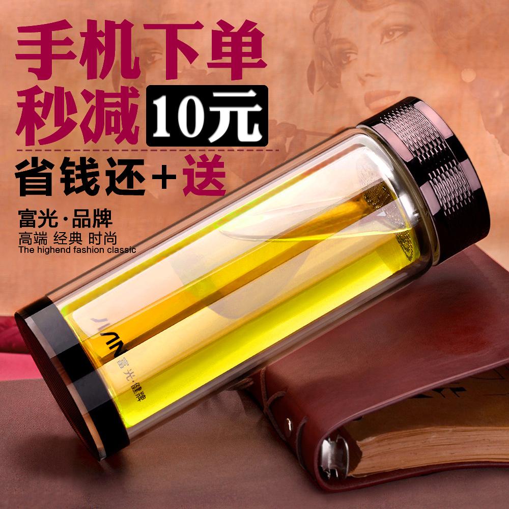 Cтеклянный стакан Tomimitsu x006 cтеклянный стакан tomimitsu 700 680 700 680ml