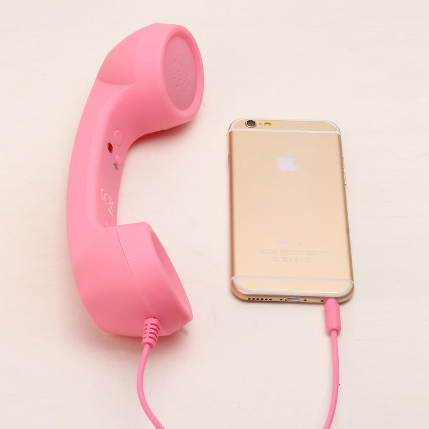 Запчасти для мобильных телефонов IPhone earpiece  Iphone запчасти для мобильных телефонов cain iphone5s iphone6 6plus 5s