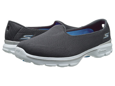 туфли SKECHERS 15 Go Walk