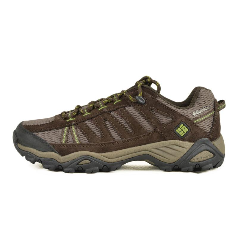 трекинговые кроссовки Columbia ym5105 ботинки трекинговые columbia columbia co214abwdj19