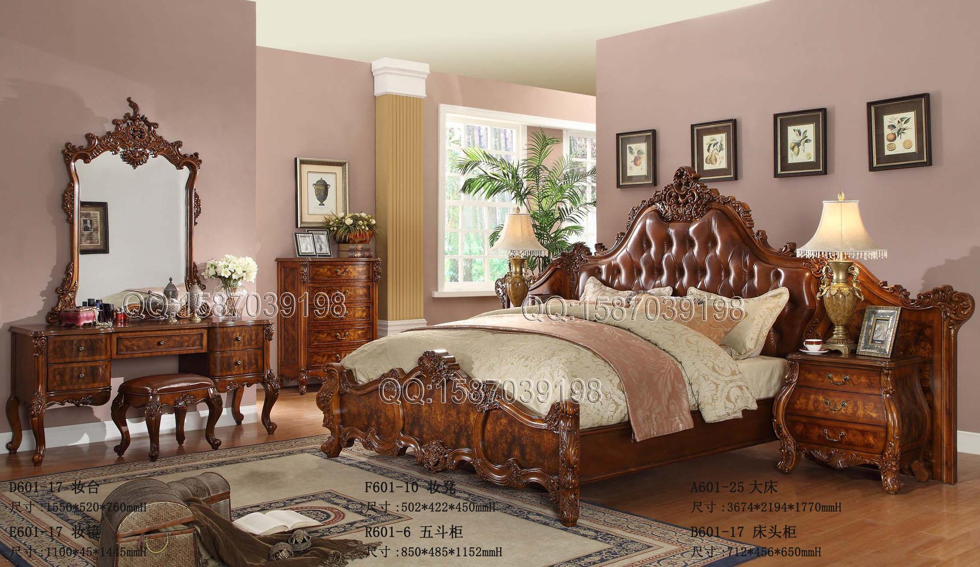 Мебель для гостиниц   FW811-25