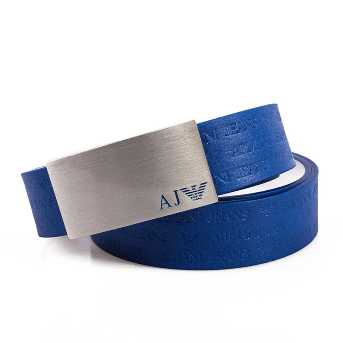 armani jeans ремень armani jeans 06115 r3 g8 Ремень Armani 90410 JEANS