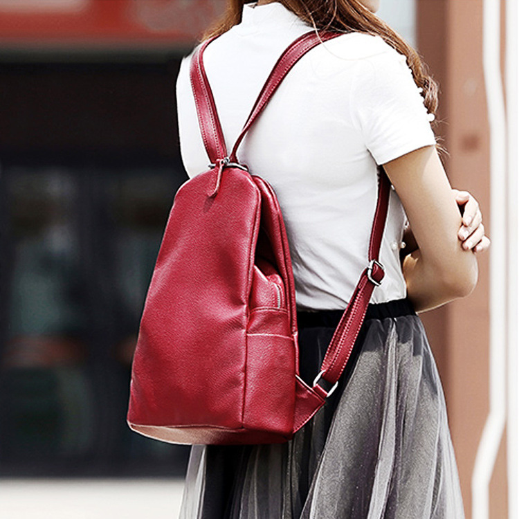 рюкзак-1639-2015new-fashion-women-bag-backpack