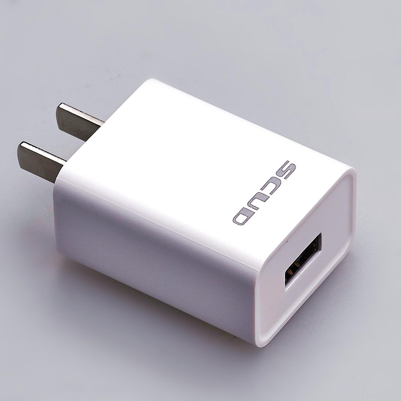 Зарядное устройство для мобильных телефонов Scud  5v2A USB аккумулятор scud m60q7 usb