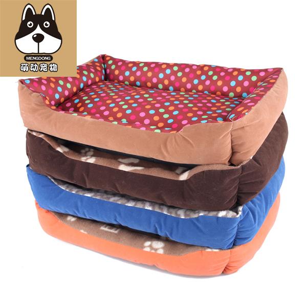 Лежанка для животных Bud 11001 женские сапоги ecco 351123 14 11001 01220