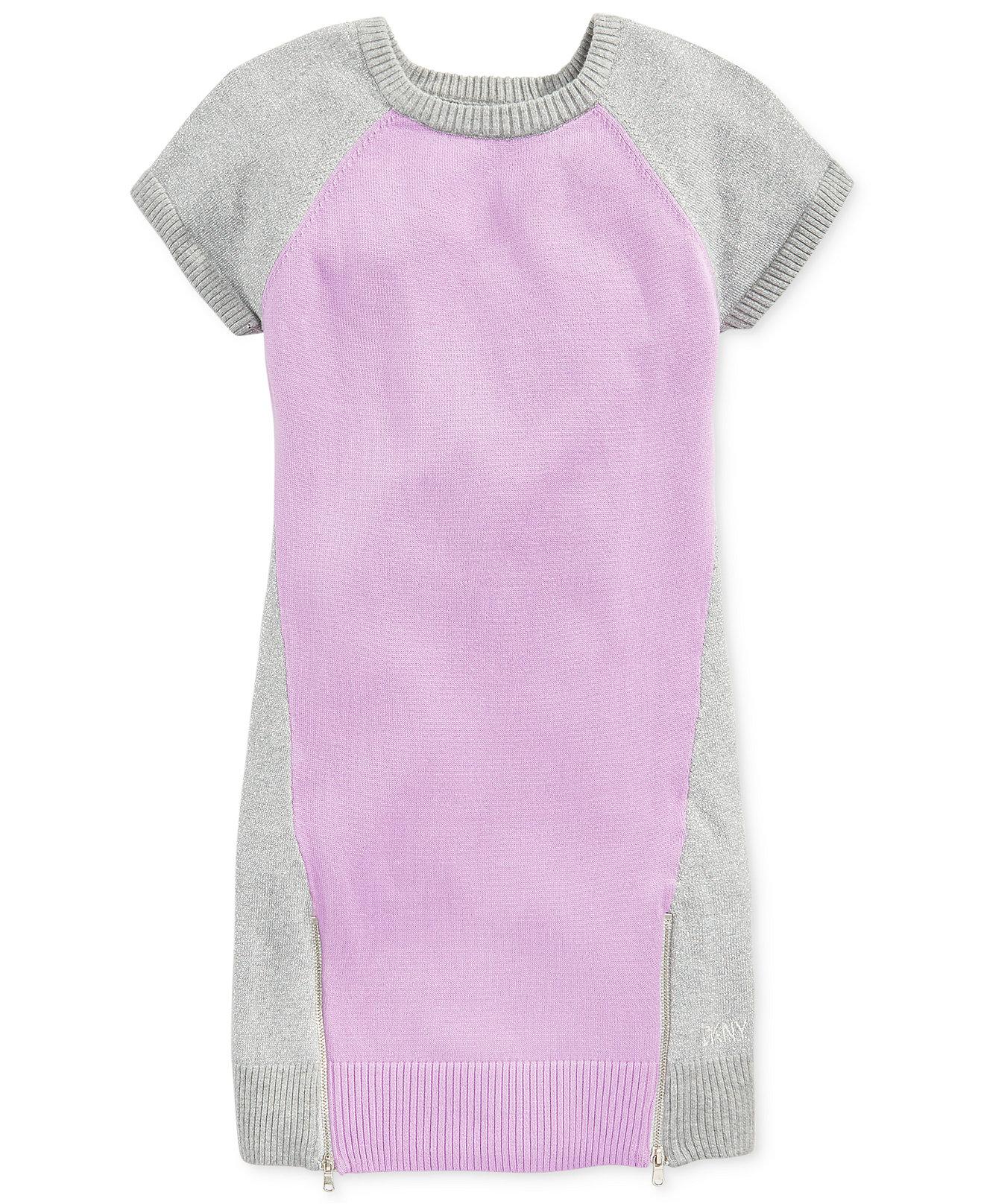 платье Dkny  2015 ML туфли 005 2015 dkny