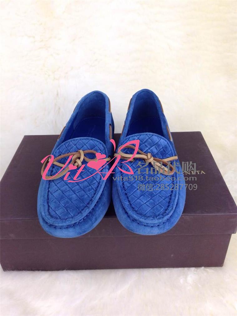 Обувь на высокой платформе Bottega Veneta, bottega veneta  VITA Bottega Veneta/283058 bottega veneta юбка длиной 3 4