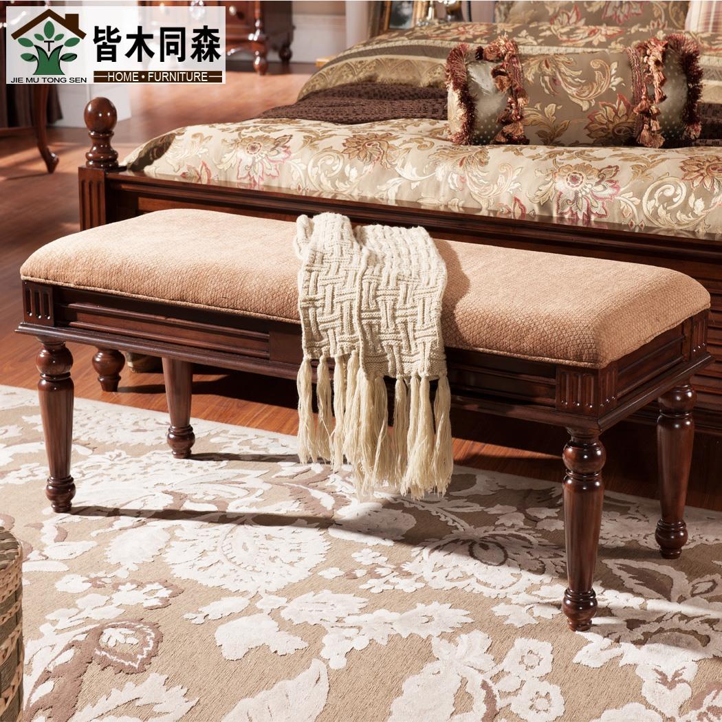 Скамейка приставная Home furniture скамейка приставная luxury elegance furniture msxd 129
