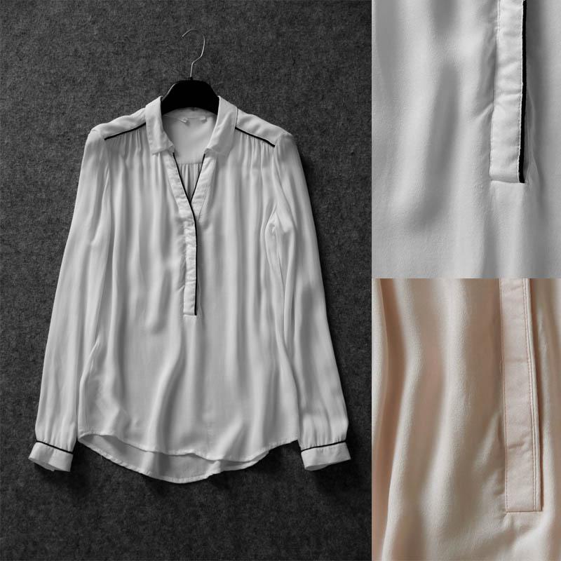 Элегантные блузки с доставкой