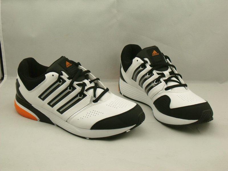 Кроссовки для тенниса OTHER Response City G46983 кардиган lucy