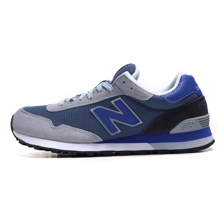 кроссовки New Balance  NB 515 2015 ML515COB-0D