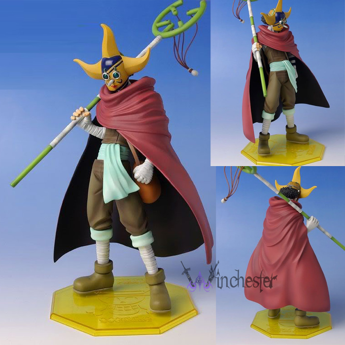 One Piece персонаж MegaHouse POP NEO-5 japanese anime one piece original megahouse mh variable action heroes complete action figure dracule mihawk