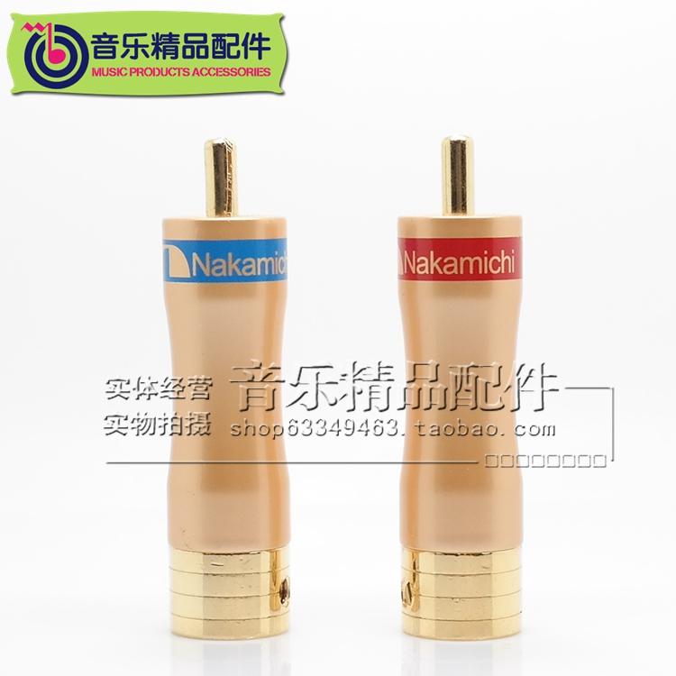 RCA-коннектор Taiwan road RCA AV Hifi 100% genuine hiwin linear guide hgr30 800mm block for taiwan