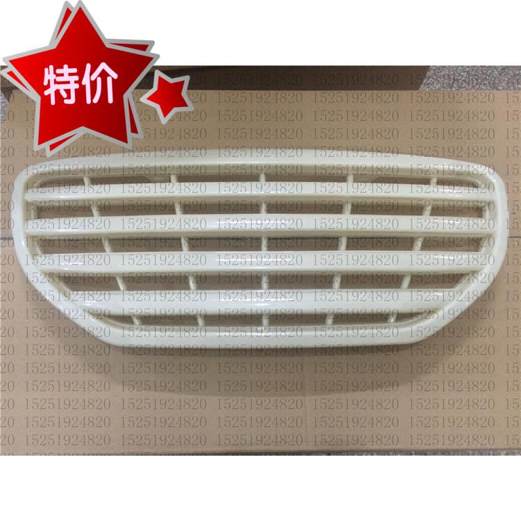 Решетка радиатора Lifan  X60 X60 решетка радиатора 09 10 js