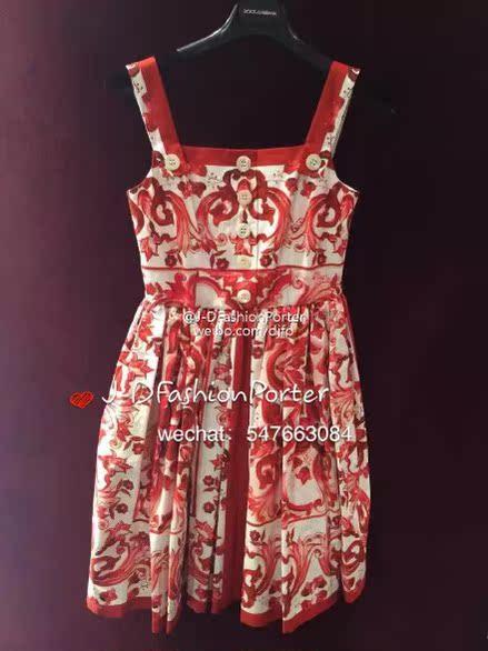 Женское платье   DG 15 1150 коврик для мышки printio ботаника