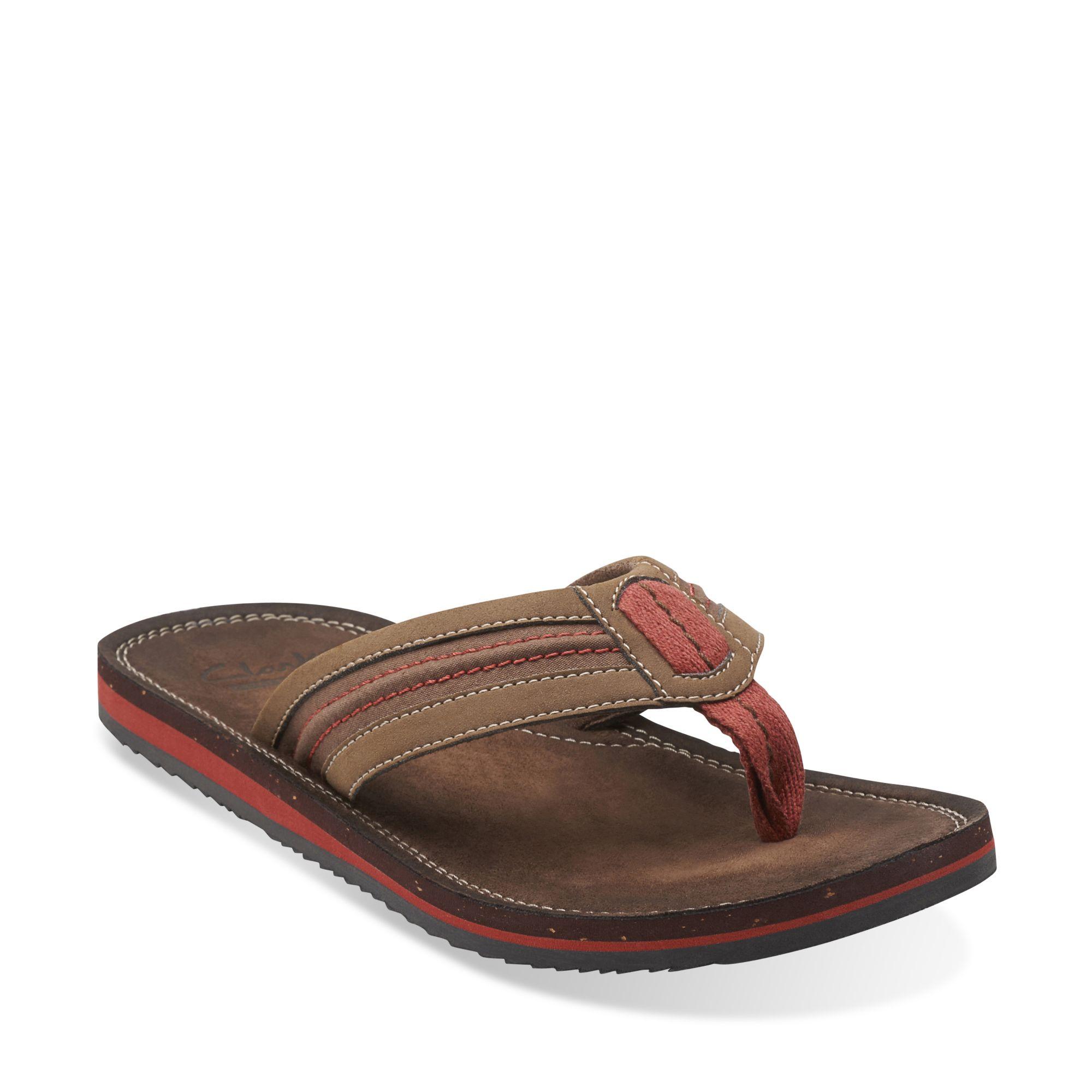 Сандали Clarks  2015 26105810 сандали cristhalia сандали
