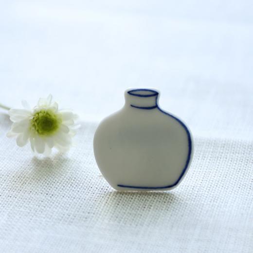 брошь-accessories-blog