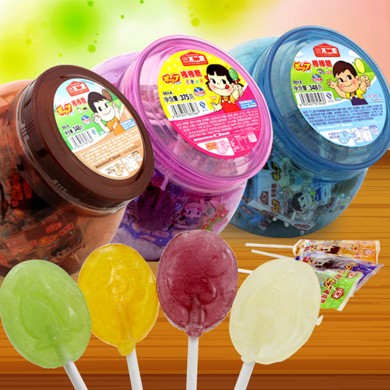 Конфеты Fujiya  60 конфеты jelly belly 100g