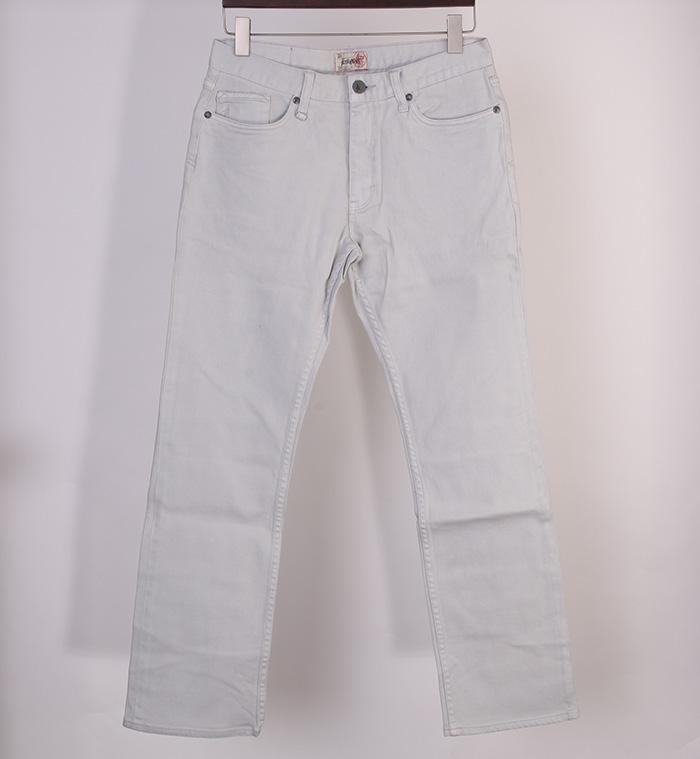 Повседневные брюки ALTAMONT Wilshire altamont футболка altamont stacked basic tee oxblood