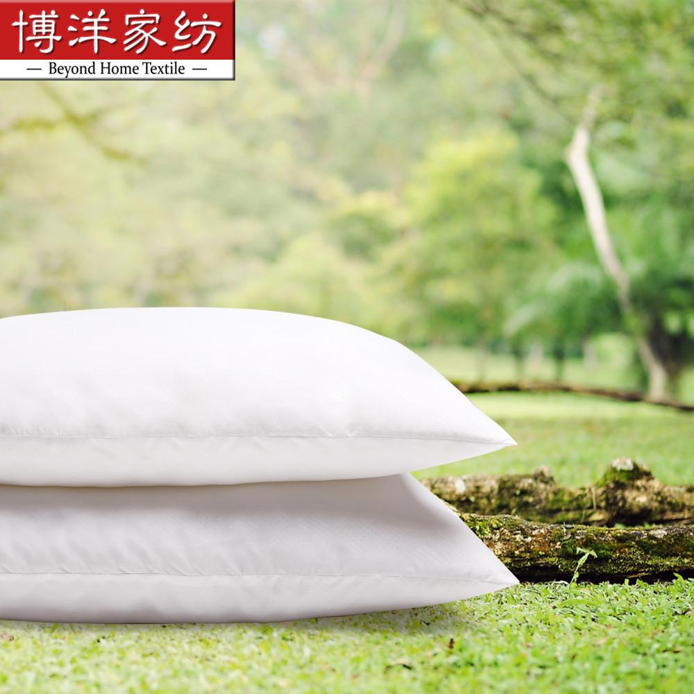 博洋家纺柔软单人保健枕芯W91414111103