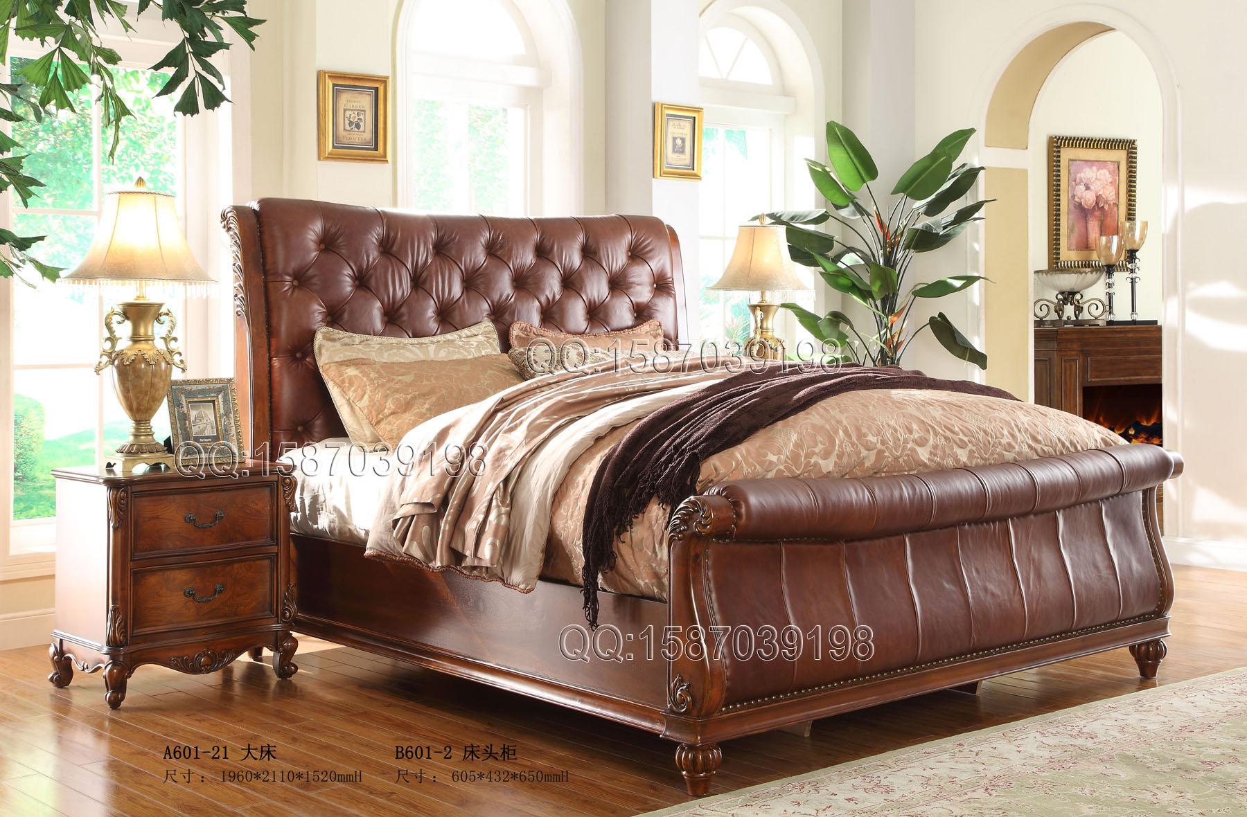 Мебель для гостиниц   FW811-21