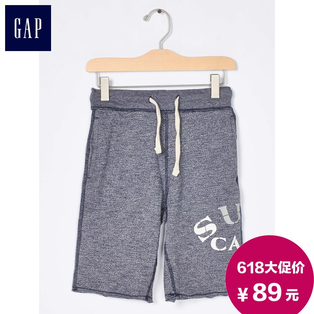 детские штаны GAP 000537796 537796 велосипеды dahon ciao d7 2015