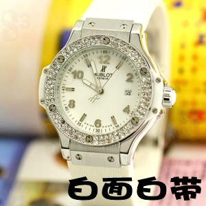Часы OTHER HUBLOT GEVENE часы other hublot