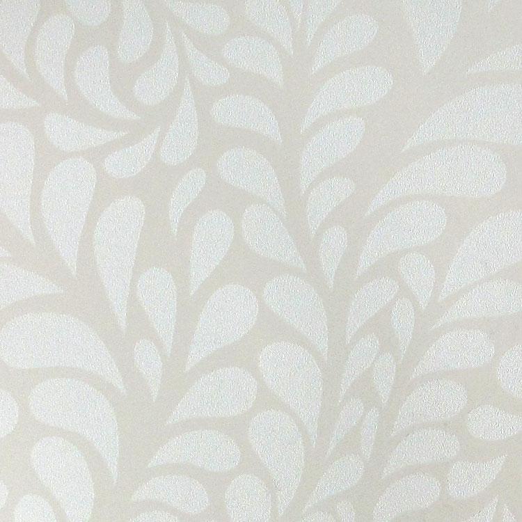 玉兰墙纸 E时代简欧风格PVC室壁纸171909