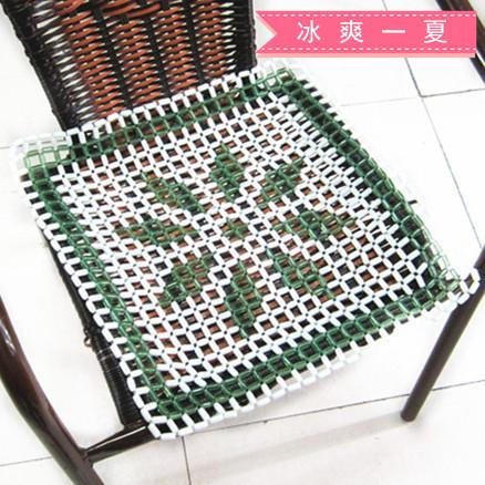 Подушка для сидений подушка для сидений guji ancient kyrgyzstan pcd 1