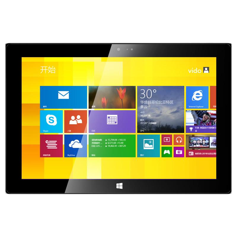 Планшет Window W11C -3G 64GB 10 Win8 планшет