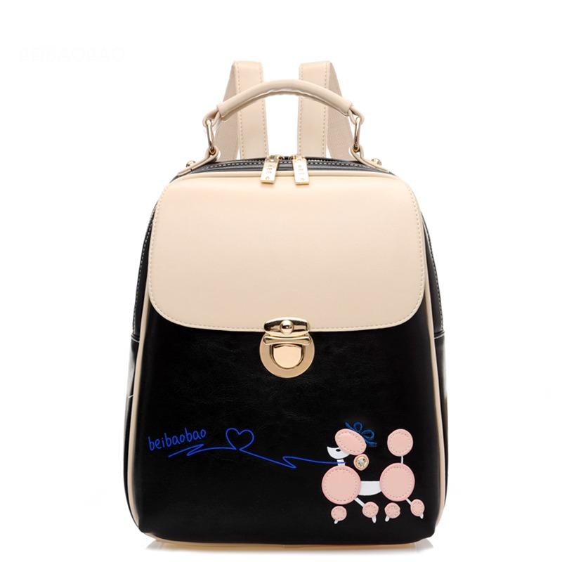 рюкзак North bag V206 0165 рюкзак north bag 9459 2015