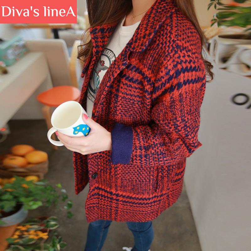 женское пальто Divas linea da020 DVL2015 Divas linea